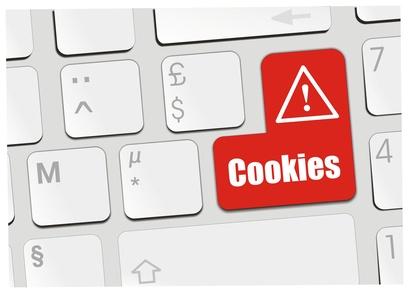 c585b59d408 Política de Cookies   Presupuestos y Seguros