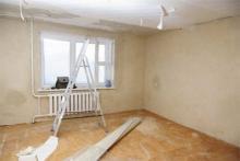 Seguro de Hogar - Obras en casa