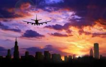 Casos Reales - Seguro retraso del vuelo