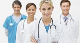 seguro medico asistencia sanitaria